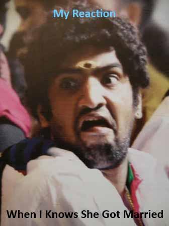santhanam comedy reaction wwwpixsharkcom images